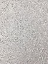 Easytex wallpaper Fibrous E10044